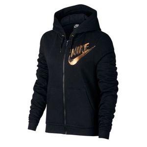 Nike sweatshirt NWT